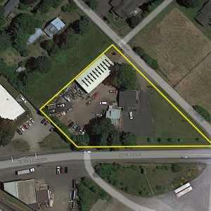 15131 NE Caples Rd, Brush Prairie, WA