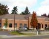 11820 NE Crestwood Drive, Vancovuer, WA