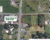 NE 10th Ave & NE 199th Street, Ridgefield, WA, ,Commercial - Other,For Sale,NE 10th Ave & NE 199th Street, Ridgefield, WA,1055